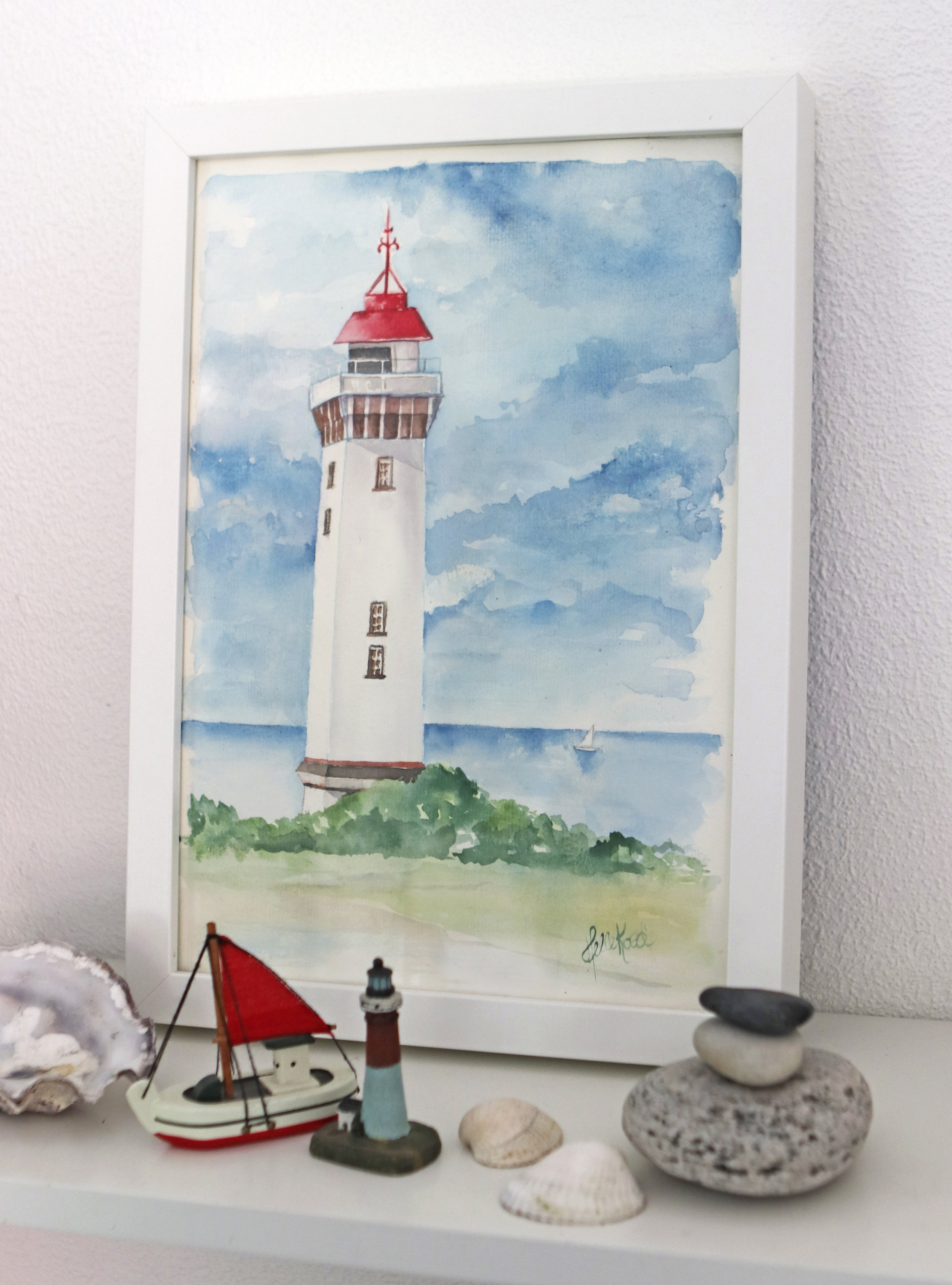 Watercolor_Lighthouse_advanced_displayed_hellekoed.jpg
