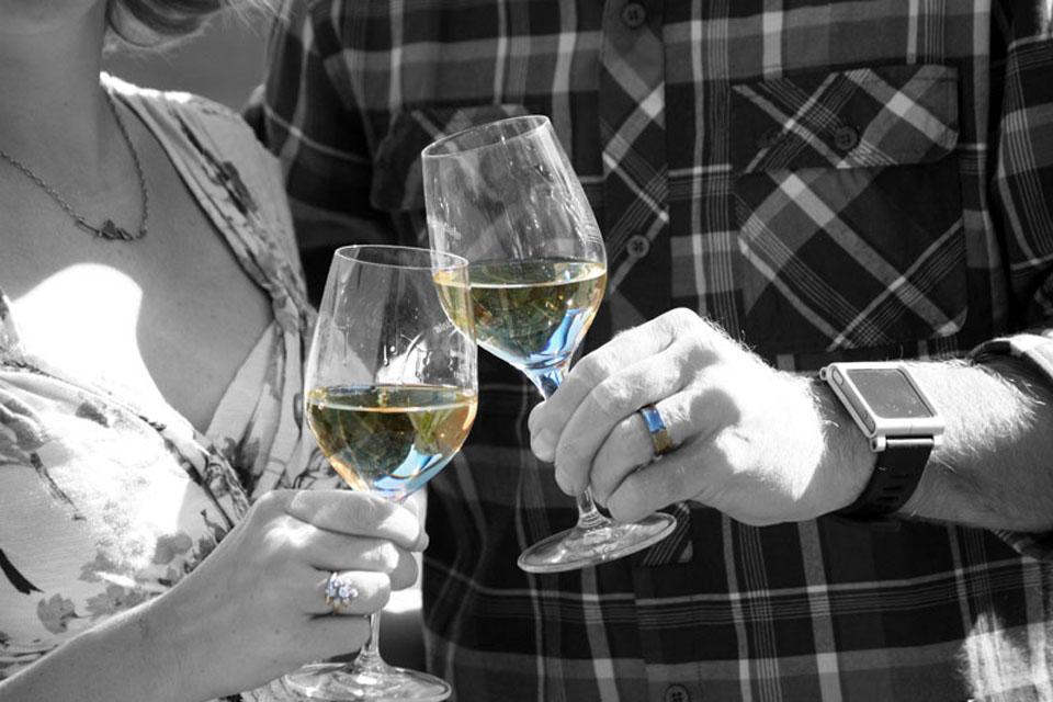 cheers(1).jpg