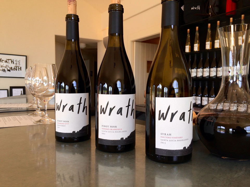 Wrath winery (1).JPG
