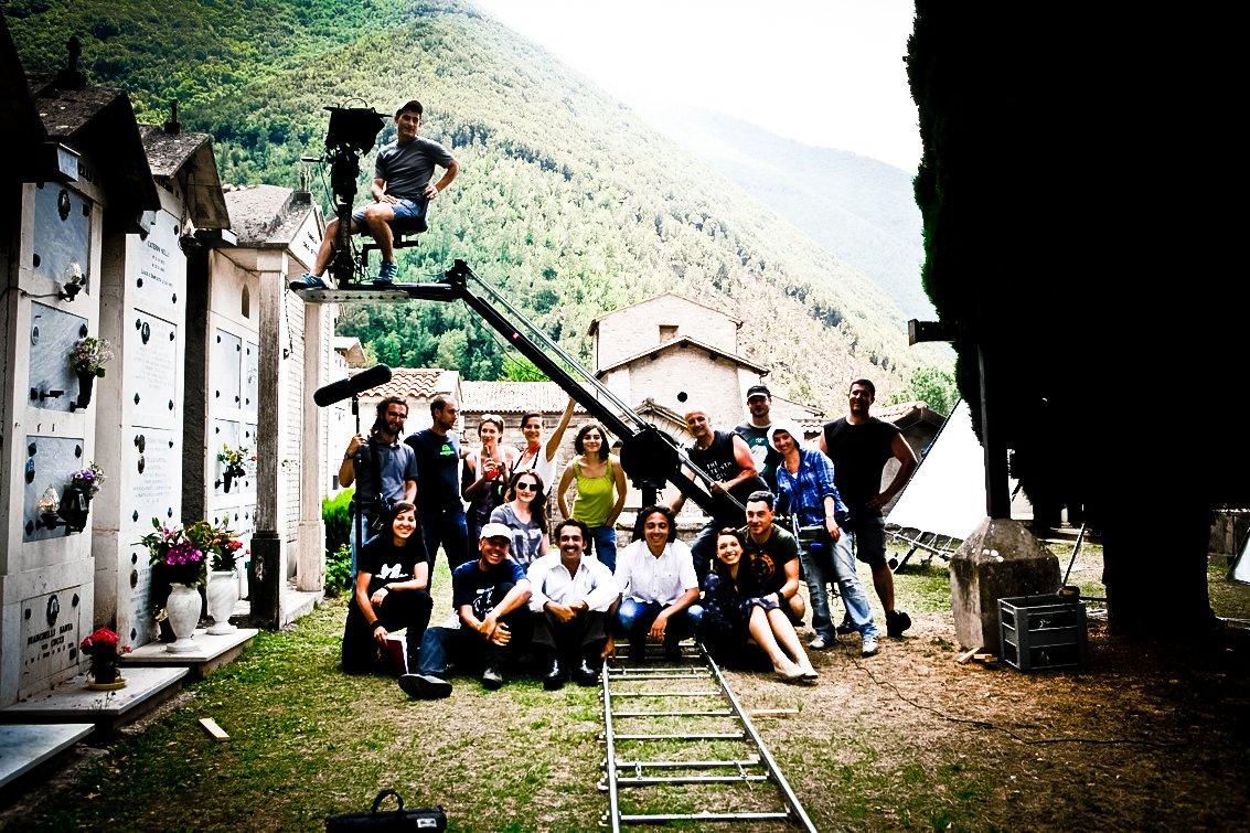 Crew Pic.jpg