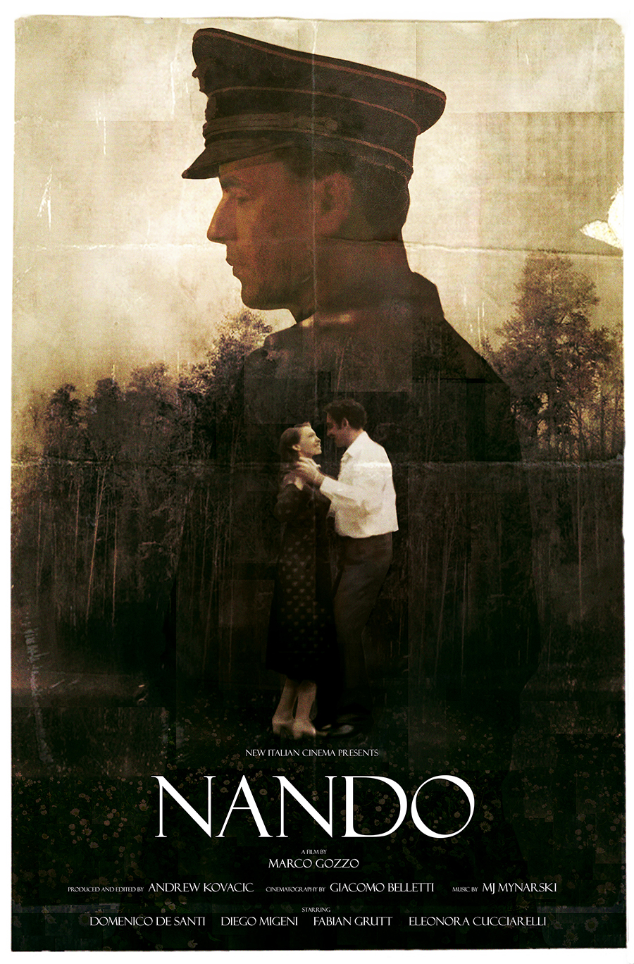 Movie-Poster_sm-1.jpg