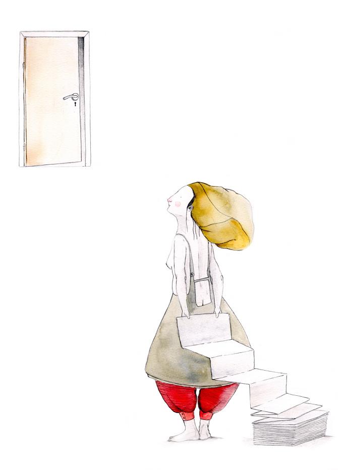 noia escala de paper.jpg