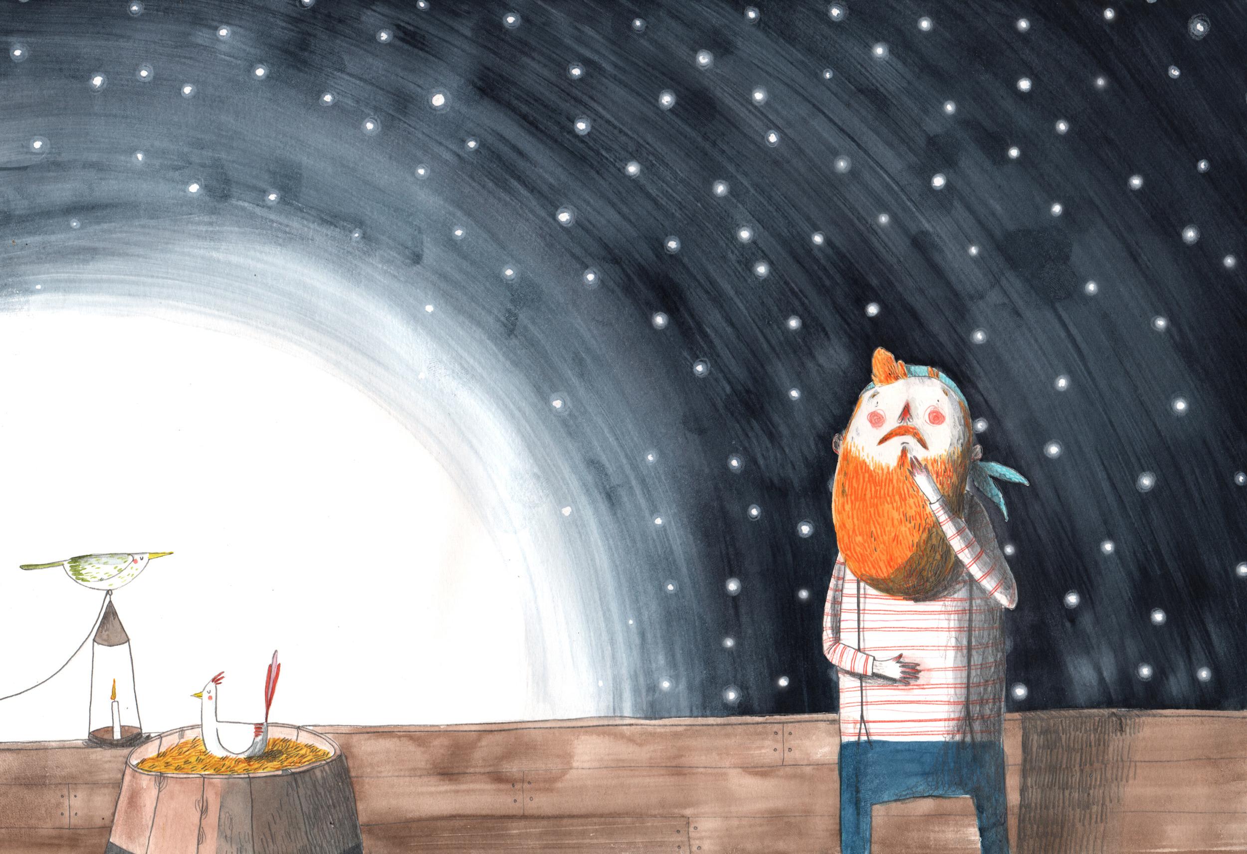 pirata mirant les estrelles.jpg