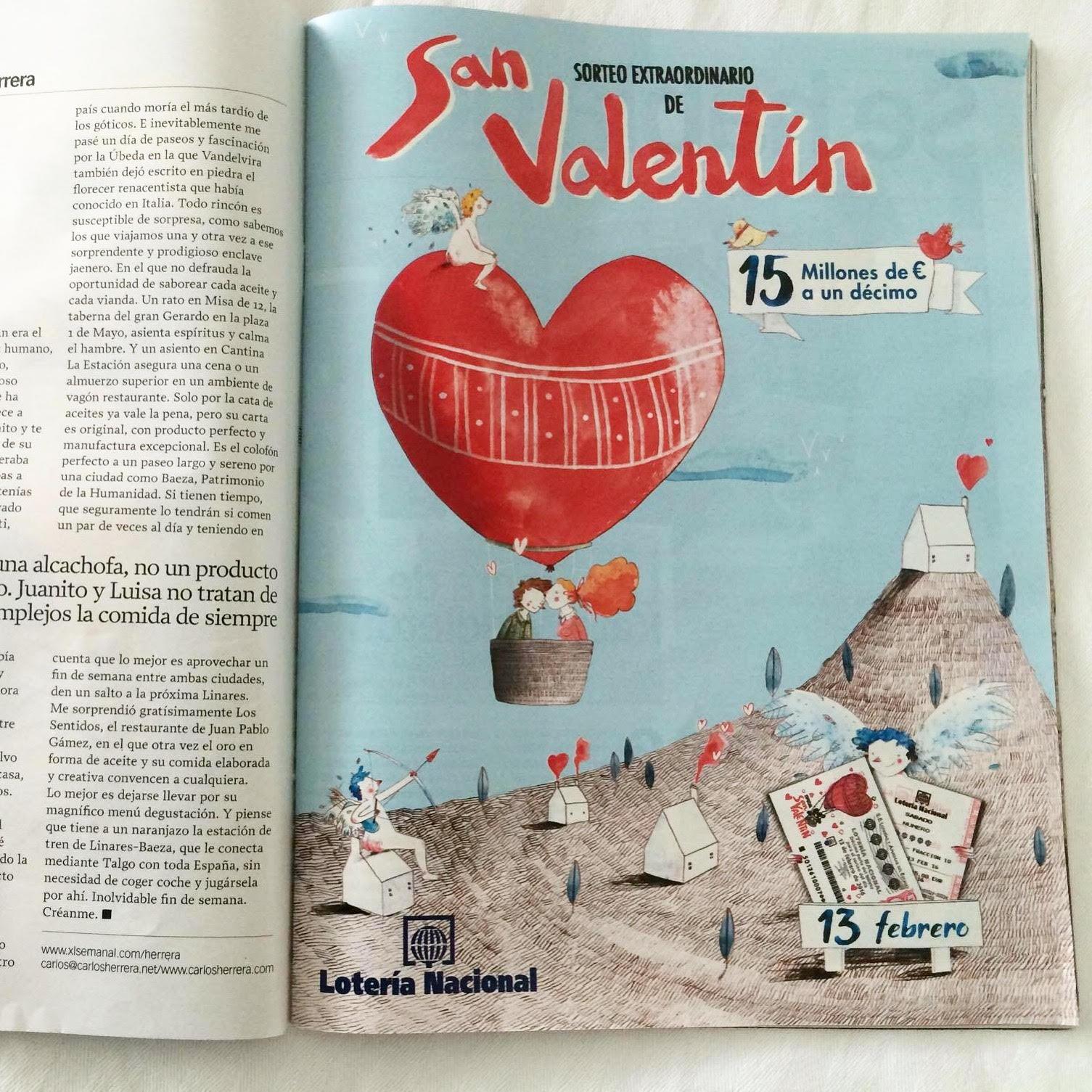 San Valentín Albert Arrayás6.jpg