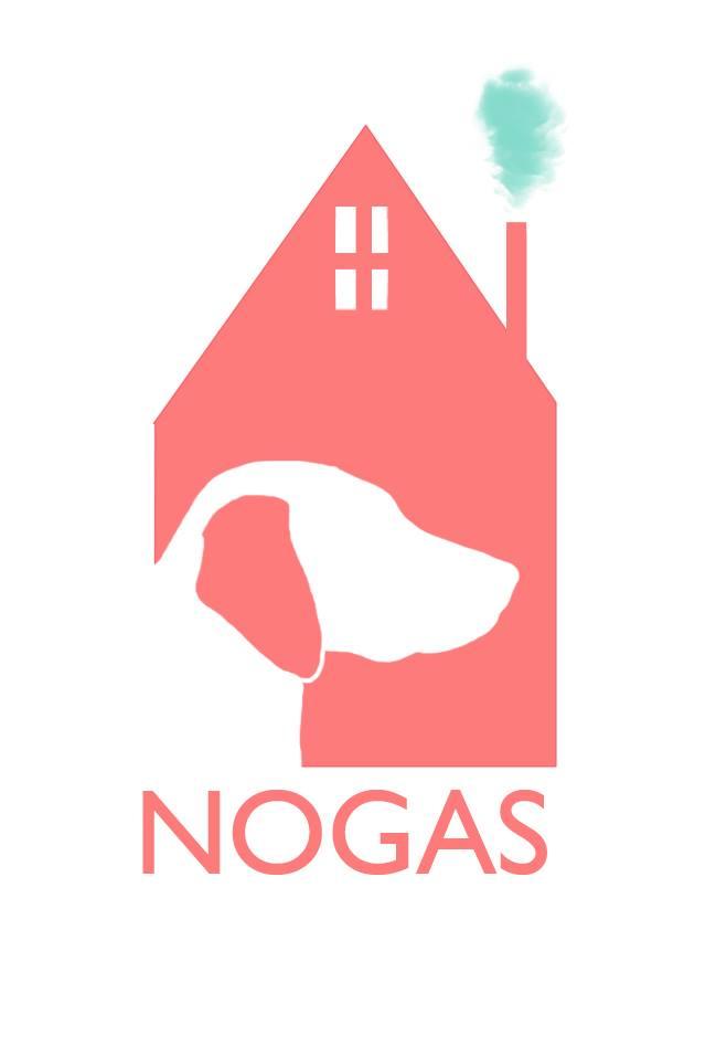 NOGAS.jpg