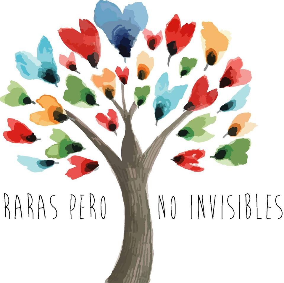RARAS PERO NO INVSIBLES.jpg