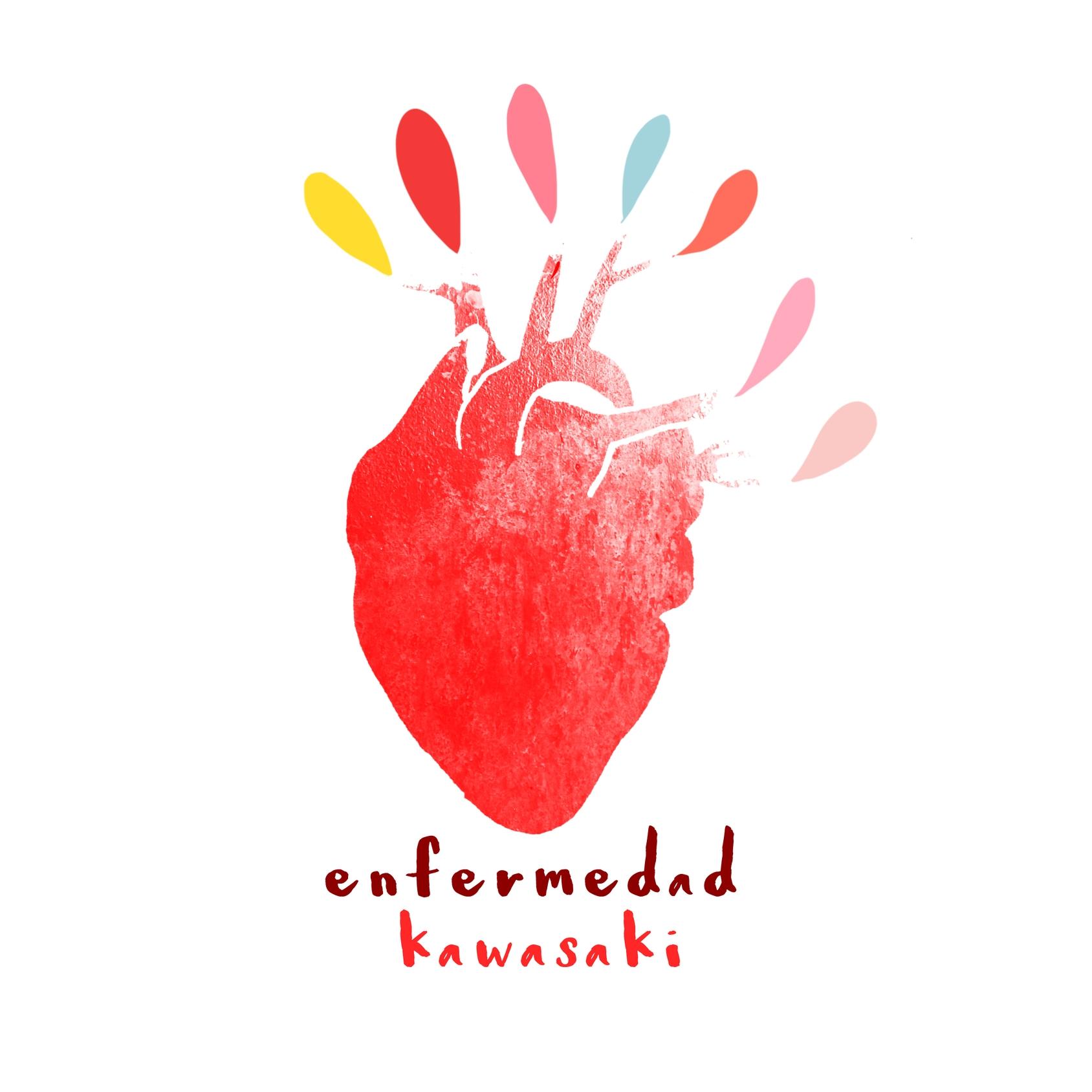 ENFERMEDAD KAWASAKI.jpg