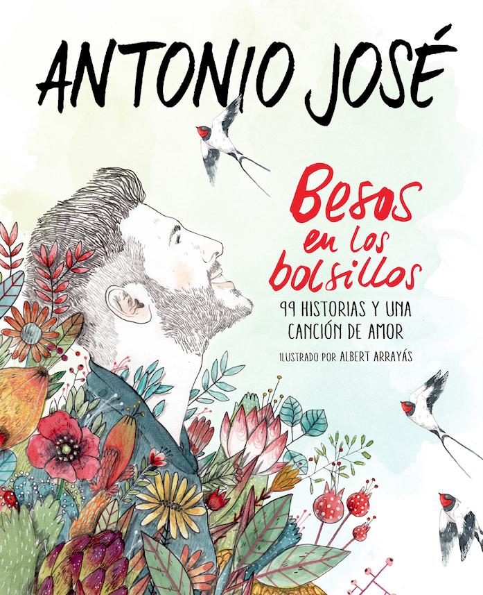 besos en los bolsillos ANTONIO JOSE & ALBERT ARRAYAS.png