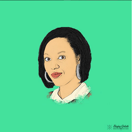 Meet Jeanie Jellers, the J in journalism. She became an editor at Seventeen Magazine at the age of 27, climbing the publishing ladder at a very young fast pace, this Cape Town lady is constantly eager to share knowledge and passing on the baton to new generation.