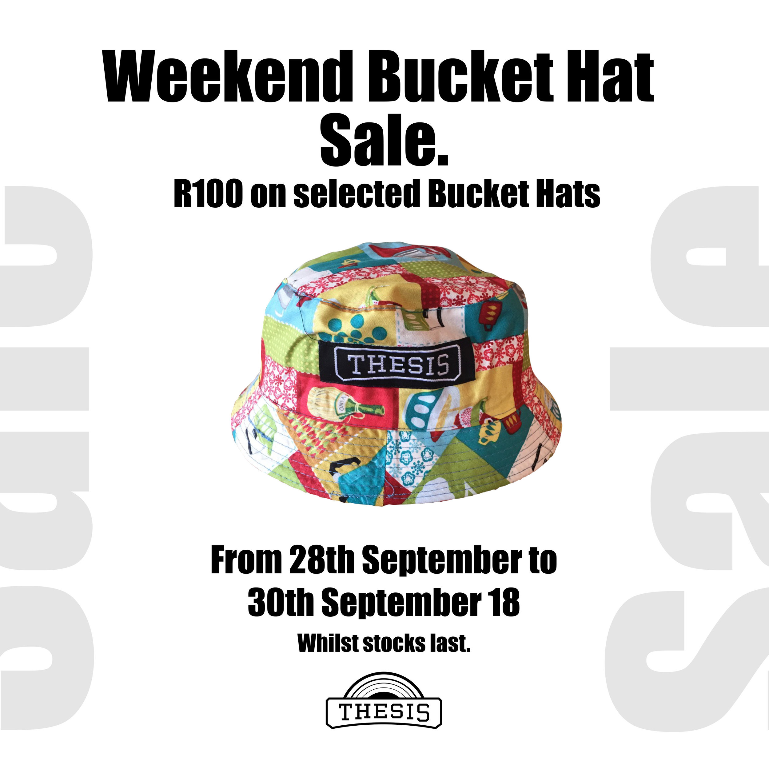 weekend-bucket-hat-sale-2.jpg