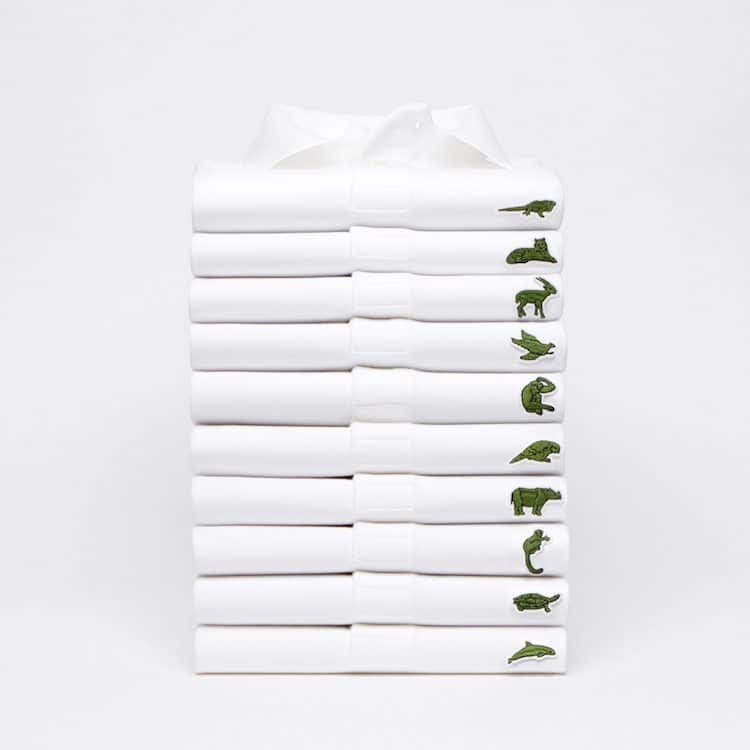 lacoste-endangered-species-polos-1.jpg