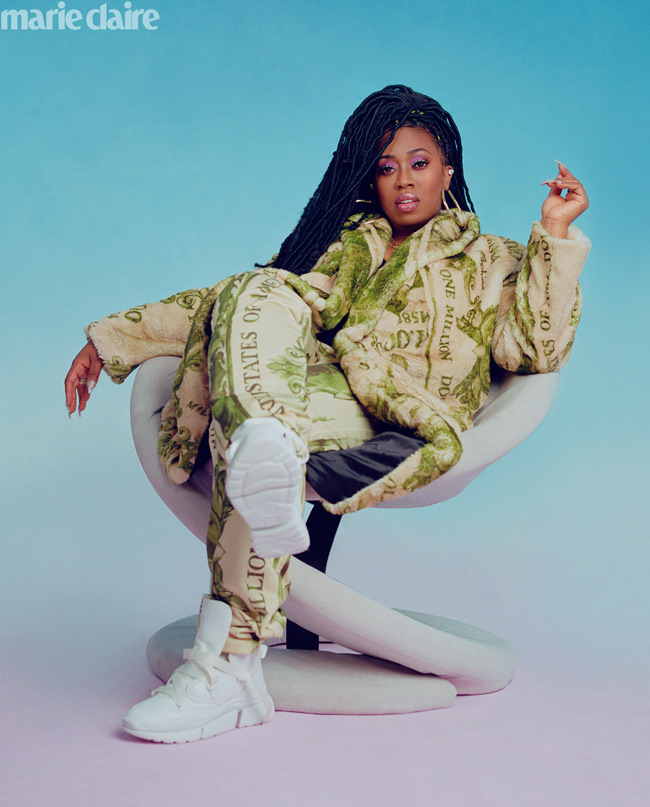 Missy-Elliott-Marie-Claire-Magazine-August-2019-Issue-Editorials-Fashion-Tom-Lorenzo-Site-6.jpg