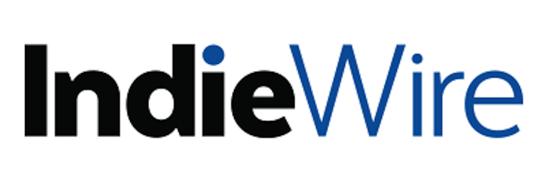INDIEWIRE LOGO.png