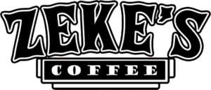 Zekes-Coffee-Logo.png