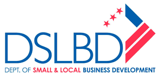 DSLBD.png
