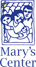 MARYS.png