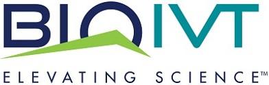 BioIVT Logo.jpg