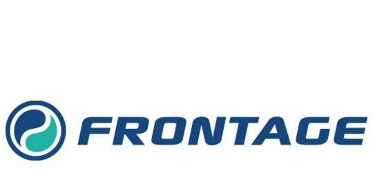 Frontage Lab Logo.jpg