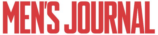 men_s_journal_logo_87e26fdb-01b2-4983-aa62-36f5140ed5e8_grande.png