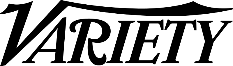 800px-Variety_2013_logo.png