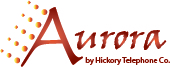 aurora from hickory telephone company.jpg