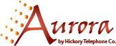 Hickory Telephone Company