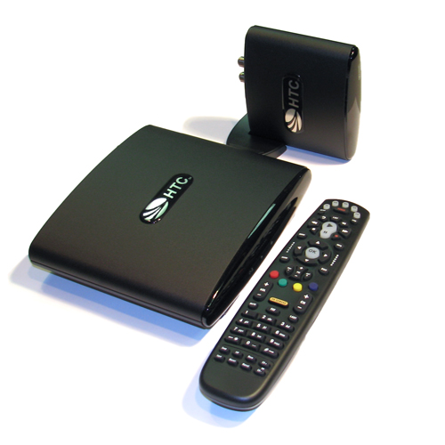 set-top-box.jpg