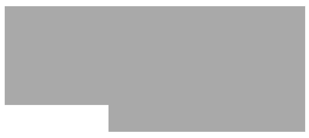 Contact_WebLogos_HEXCEL x.png