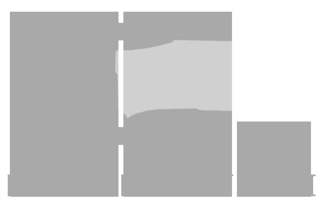 Contact_WebLogos_Equality Utah x.png