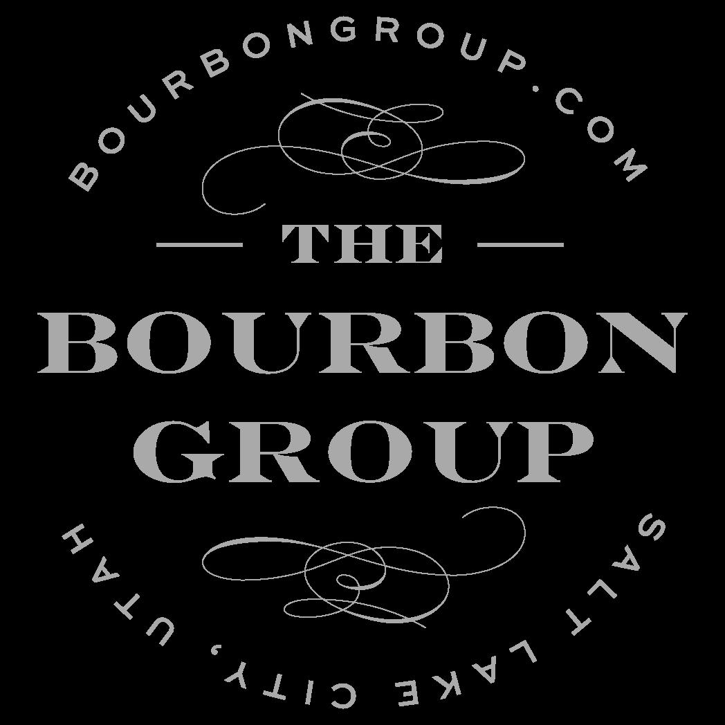 Contact_WebLogos_Bourbon Group x.png