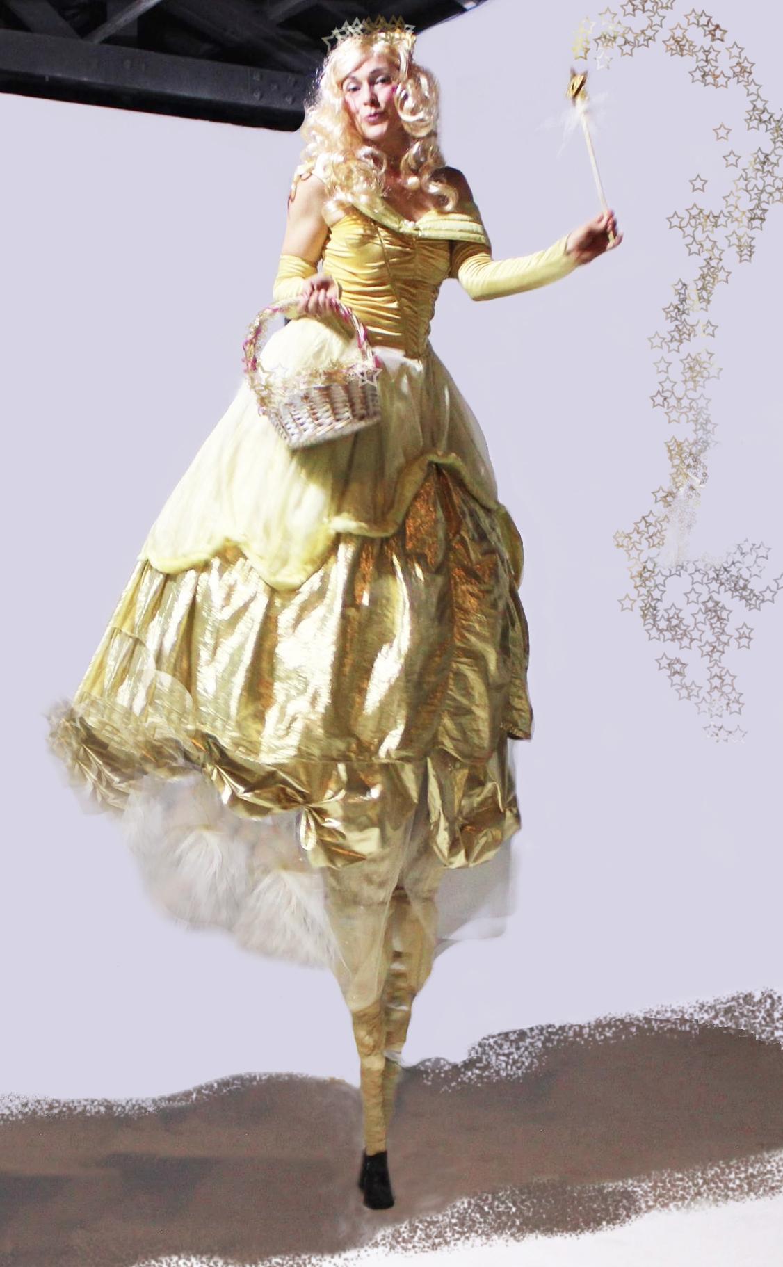 Fairy-Godmother.jpg