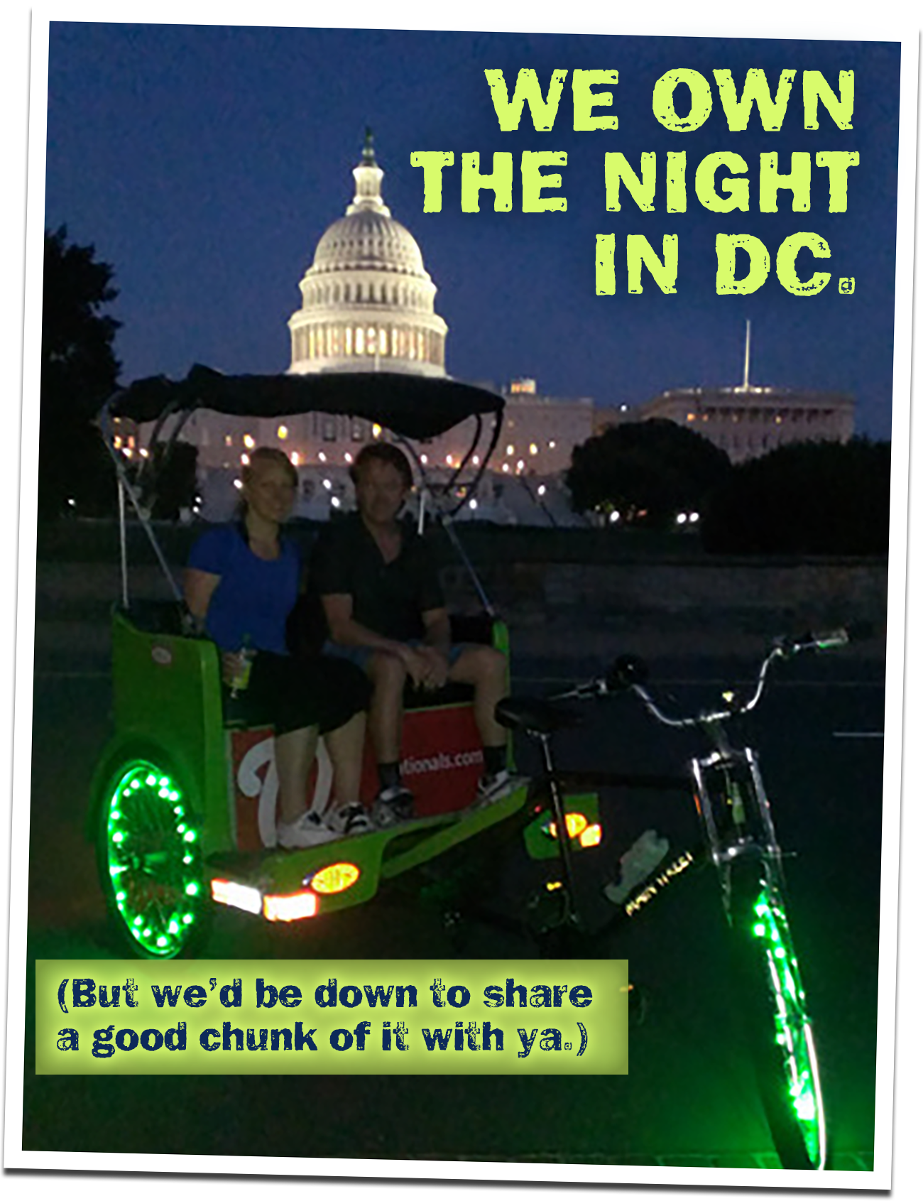 OWN THE NIGHT DC.png
