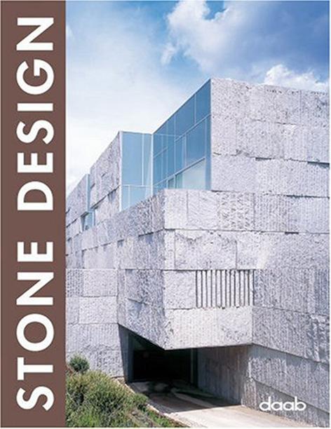 Stone Design  2007  Sonoma Vineyard Residence