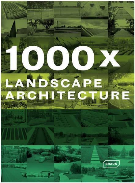 1000X Landscape Architecture  2010  Mission Creek Park North