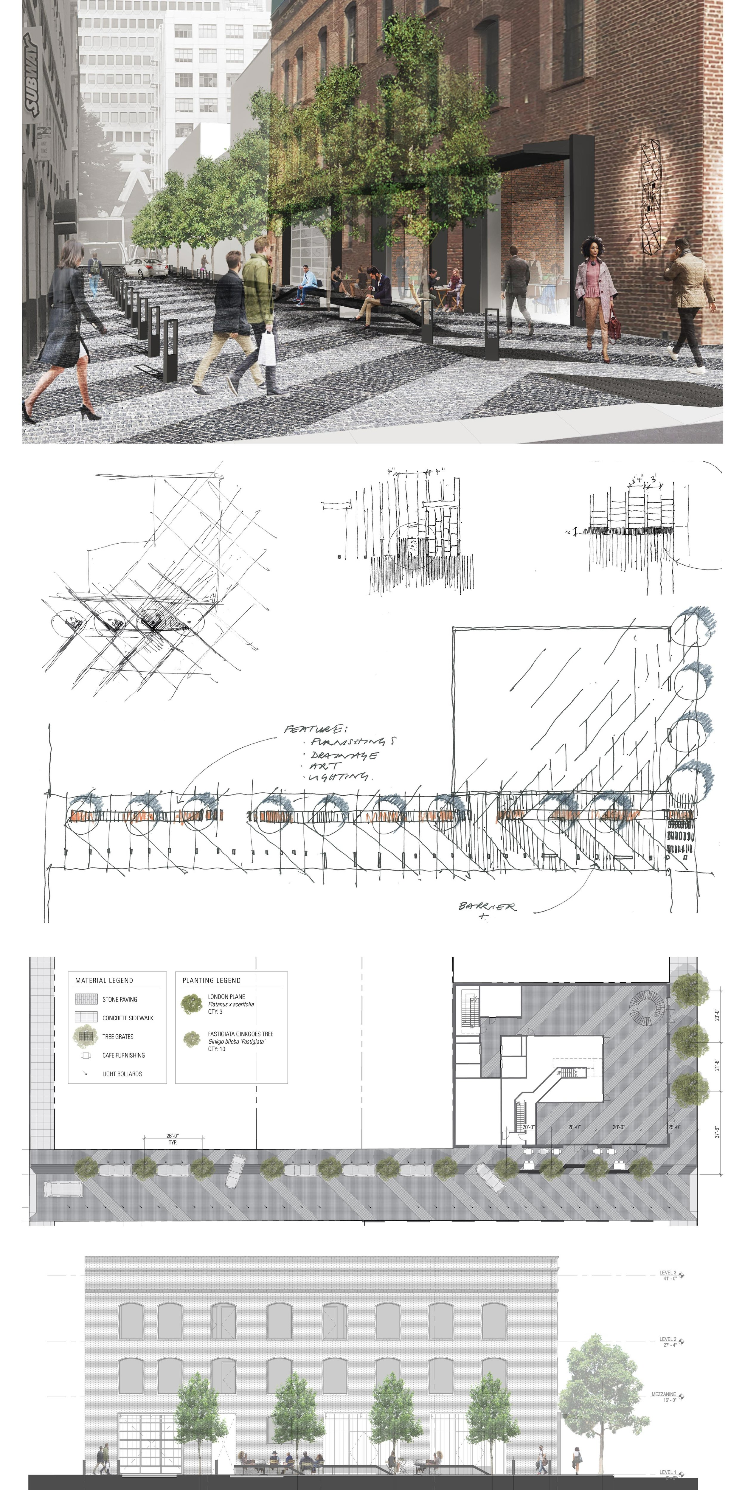 On-the-Boards-CompleteStreet.jpg