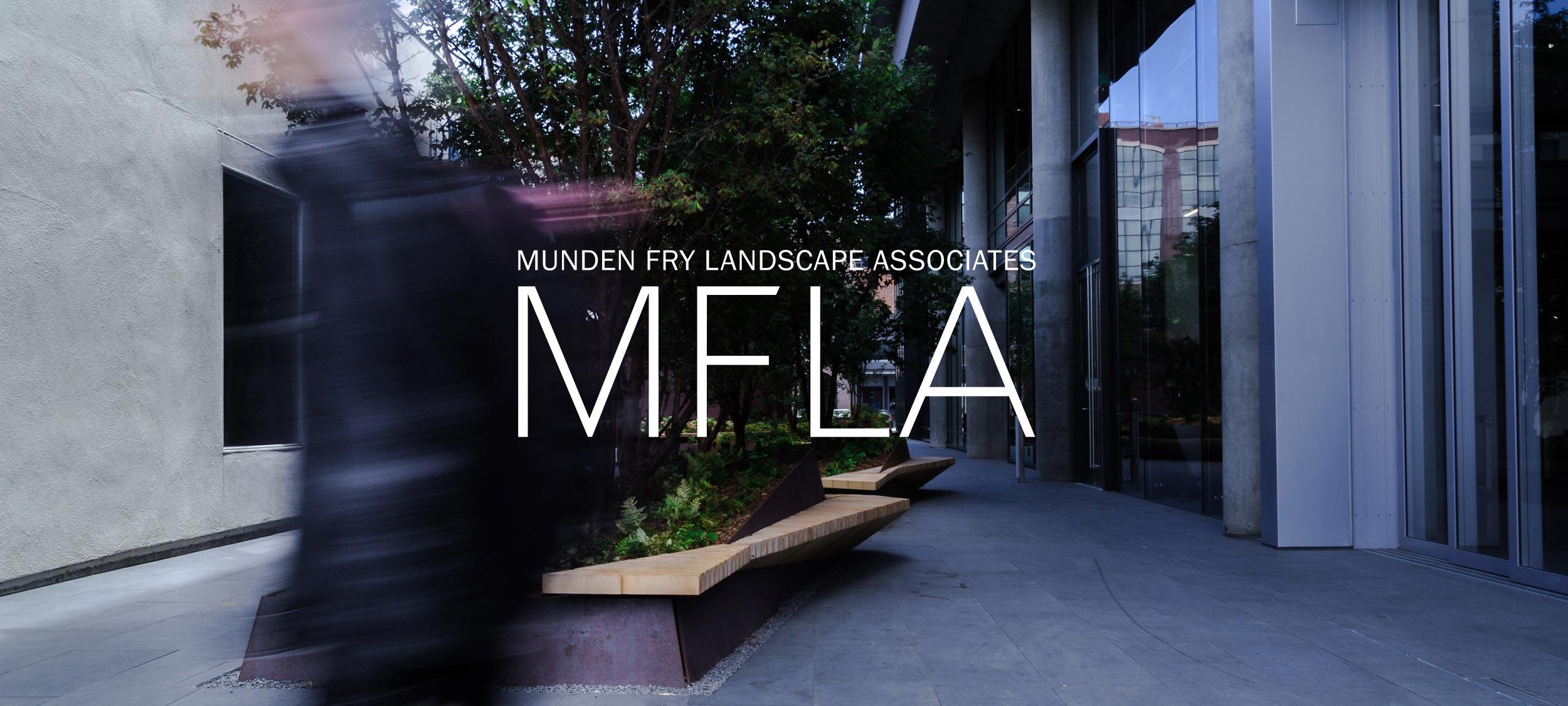 MFLA-Home-Gallery-03.jpg