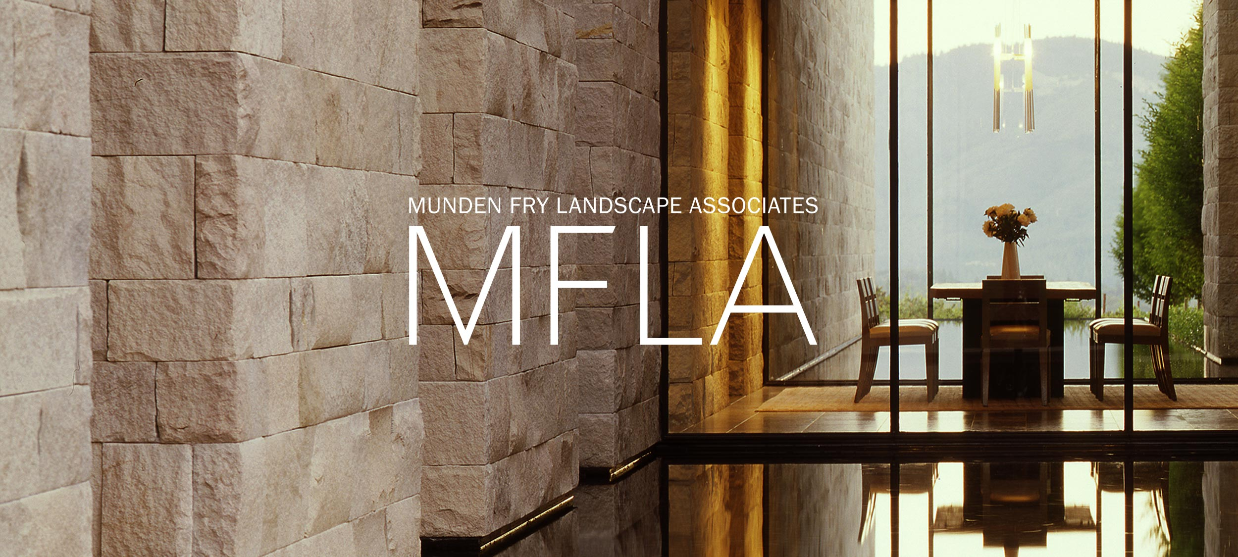 MFLA-Home-Gallery-06.jpg