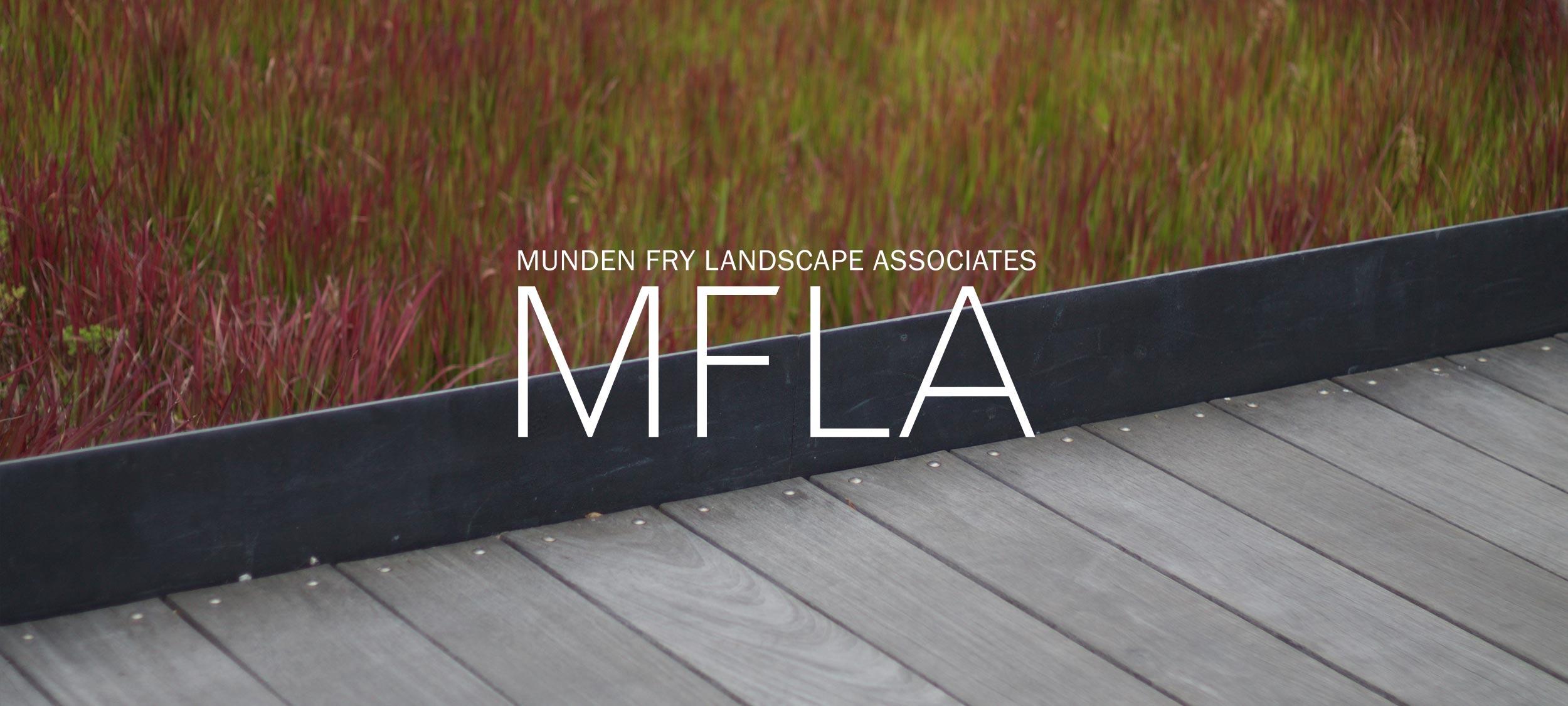 MFLA-Home-Gallery-11.jpg