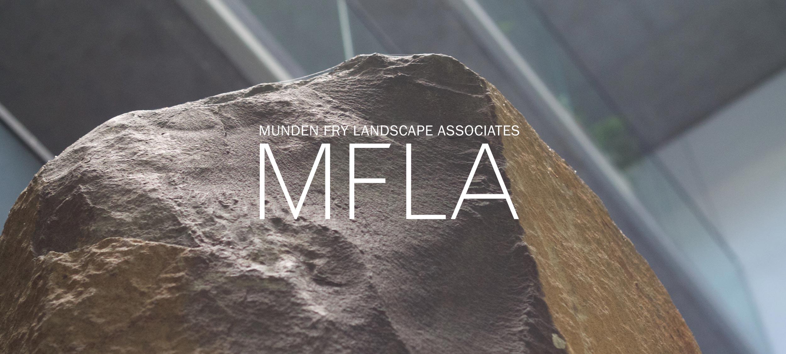MFLA-Home-Gallery-13.jpg