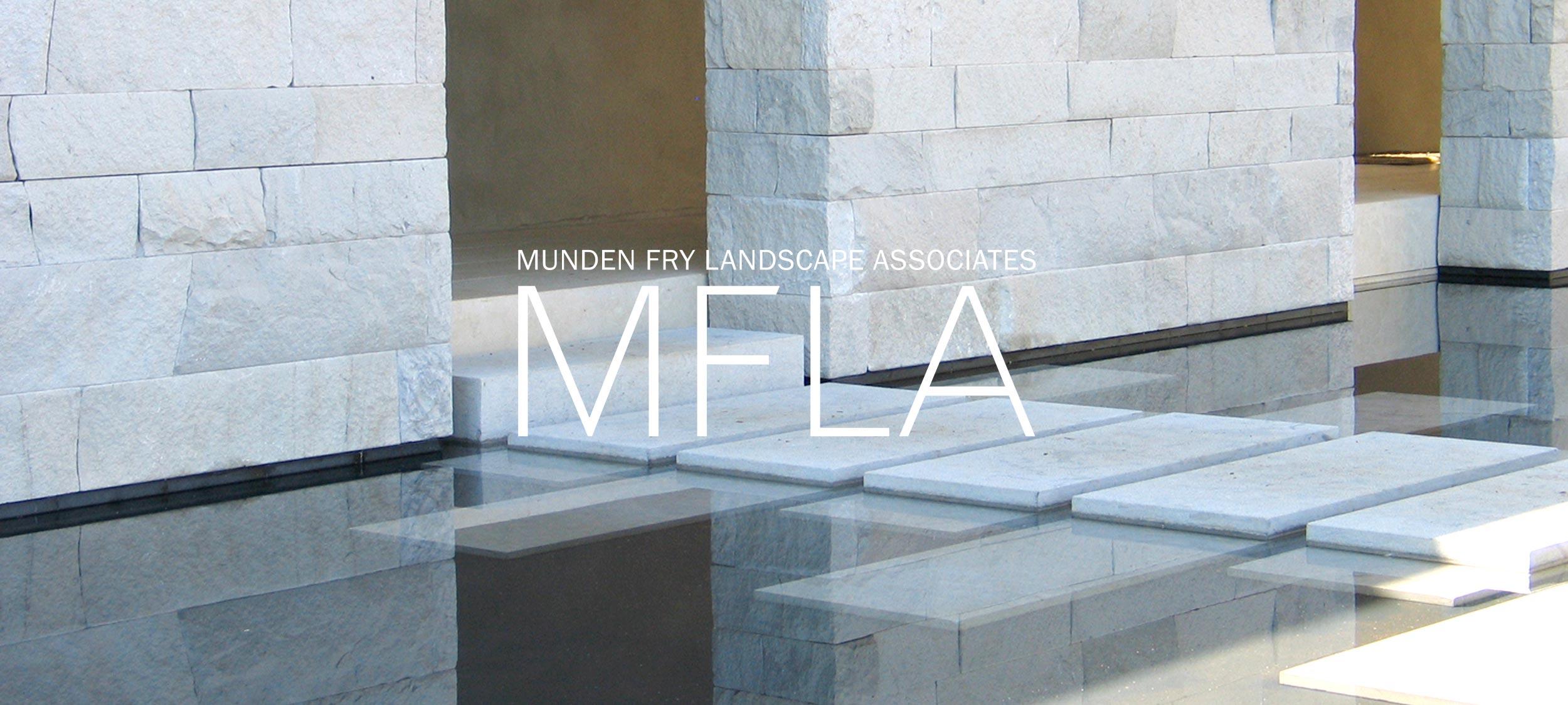 MFLA-Home-Gallery-14.jpg