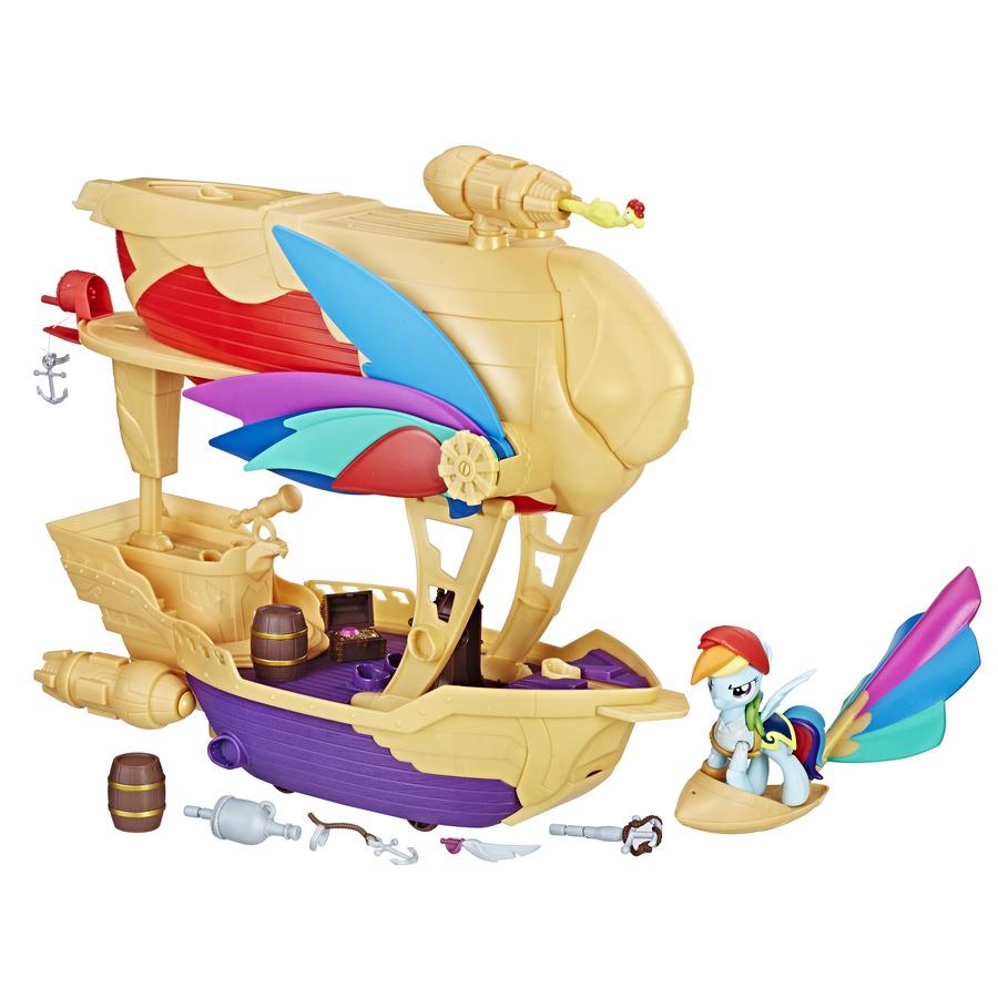 mlp-the-movie-swashbuckler-pirate-airship-1.jpg