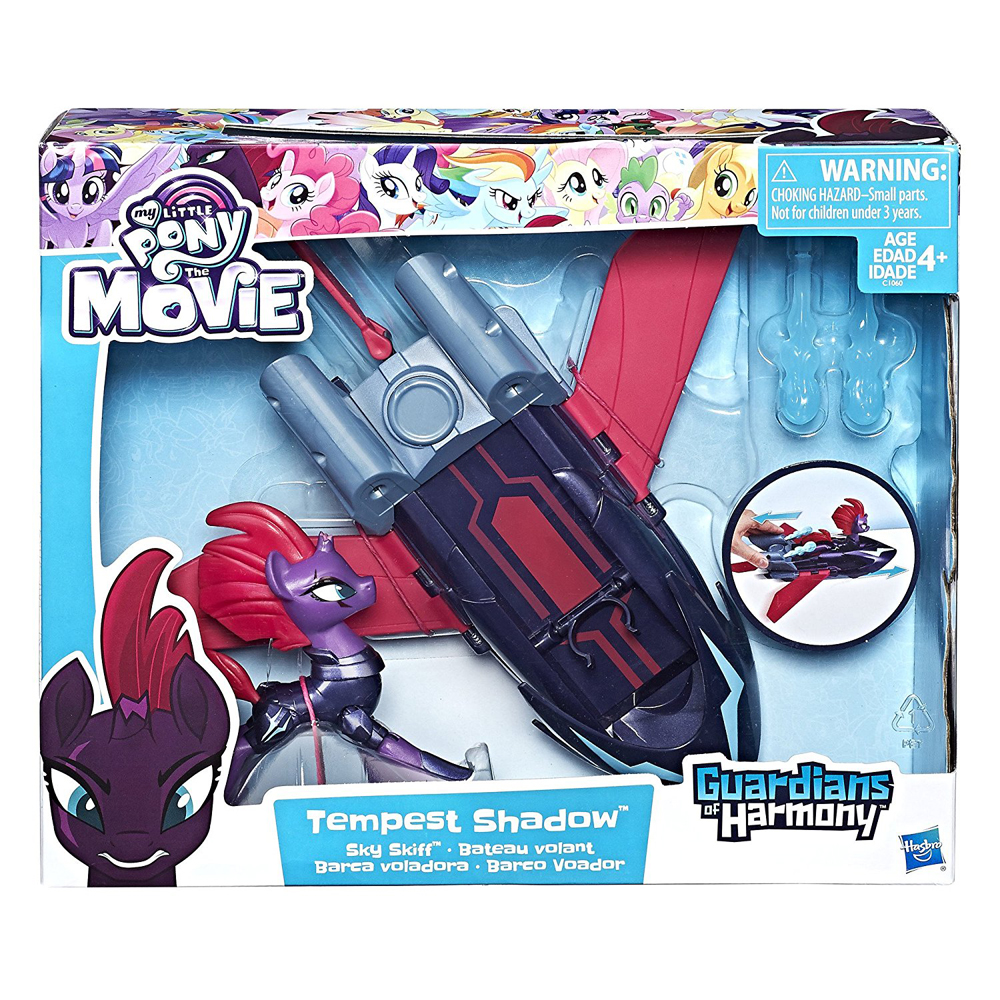 Tempest-Shadow-Sky-Skiff-GOH-MLP-The-Movie-2 (1).jpg