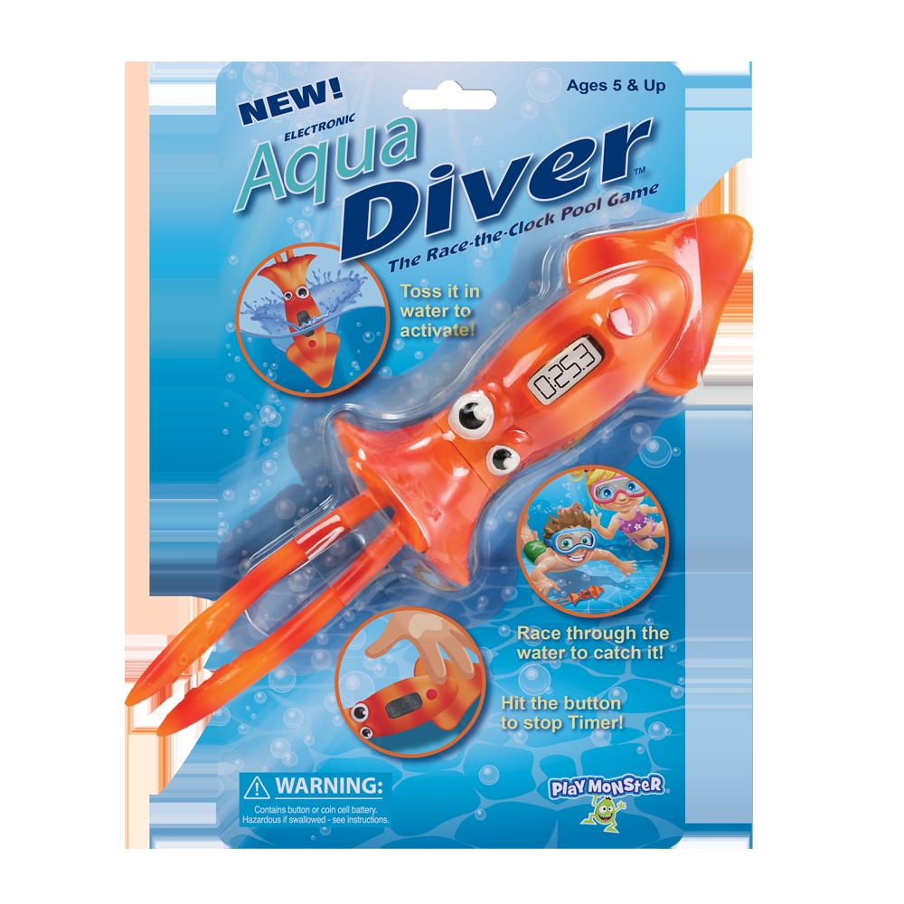 85131_Aqua-Diver_Pkg.png