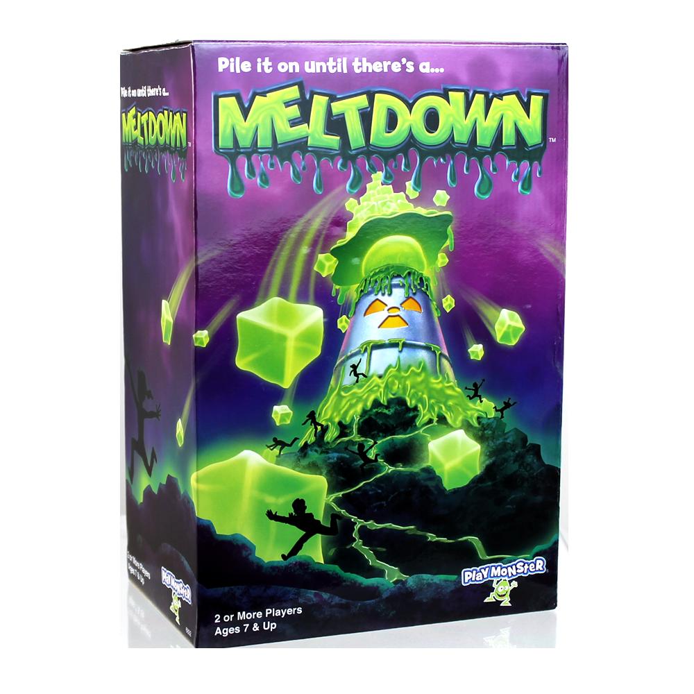 6892_Meltdown_Pkg_Right.png