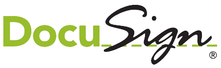 docusign partners with Insuresoft