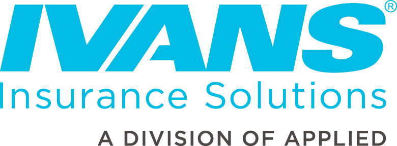 Ivans partners with Insuresoft