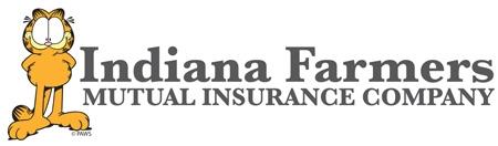 Michael Binn, Hallmark Financial Services