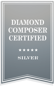 Silver – Advanced - • Ability to Develop/Test/Deploy• Works on a non-training environment• Retention from trainingexhibited• Demonstrates progressionfrom spec configuration totesting, debugging, anddeployment.