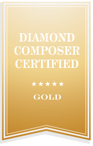 Gold – Production - • Successful productionimplementation• End user sign off• Production build anddeployment• Support through warranty period• Certified at end of warrantyperiod