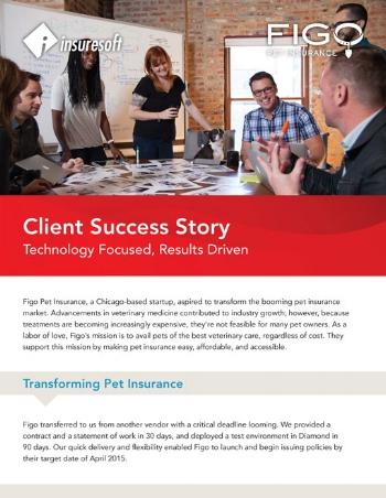 Click  here  to read the full Figo case study